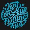 Fishing Fun x Trout Anglers