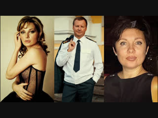 На самом деле. Видео, которое обещала уничтожить: бывшая жена Вороненкова публикует компромат на Максакову