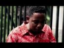 Kendrick Lamar - Rigamortis