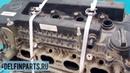 Двигатель Lifan X60 1,8 лит LFB479Q