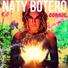 Naty botero feat amandititita