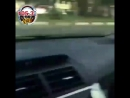 Гассиева задержали [IRTube]