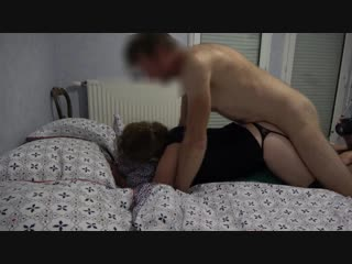 Bull_fucks_my_wife_pregnant_and_i_was_made_to_watch_720p