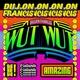 Residente, Dillon Francis feat. iLe - Sexo