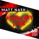 2019_09_14_04_01_27 [Europa Plus] - Matt Nash - Know My Love.mp3