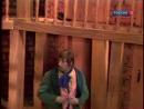 ЗАПИСКИ ПИКВИКСКОГО КЛУБА (1972) - комедия, детектив, телеспектакль Александр Прошкин
