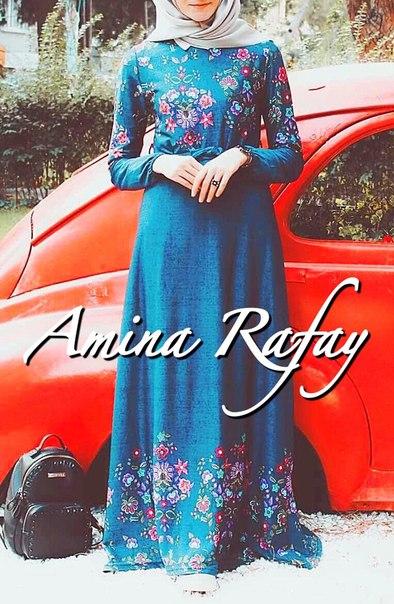 Амина Рафай, 30 лет, Полтава, Украина