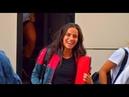 Teo Meluță ● Olimpia Cluj ● UWCL 18/19 ● Best Moments |HD|