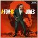 Tom Jones - Dr. Love