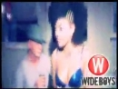 Cahill Nikki Belle - Trippin on You [the wideboys london rmx]