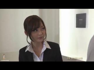 Japan_movie_hit_62___new_japanese_romance_movies___chờ_người_-_remix!!.mp4