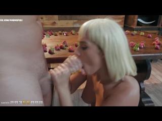 Athena palomino - vk.com/pornofull