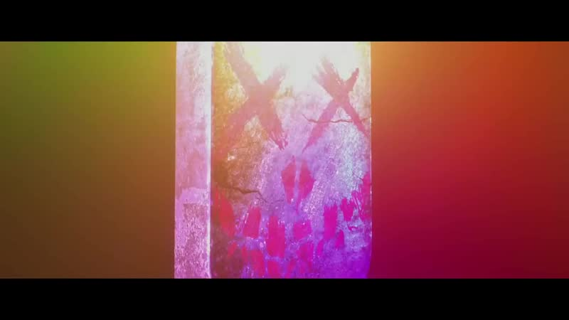 Clip_On_FilmКлип_На_Фильм_-_Отряд_самоубийц__Джокер_.mp4