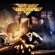 Bonfire - Stand up 4 Rock