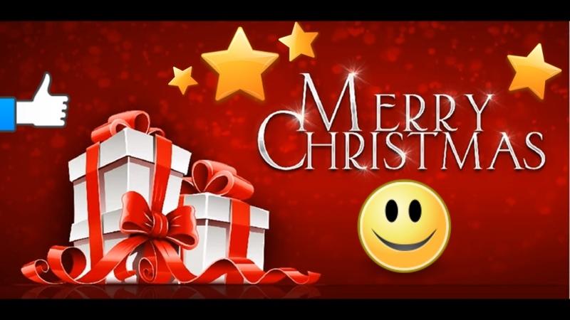 Weihnachtszeit Merry Christmas Frohe Weihnachten MiesRecordz