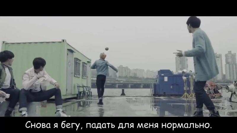 [v-s.mobi]BTS - RUN рус саб..mp4