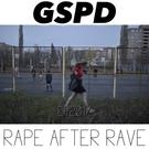 Обложка Дура - GSPD