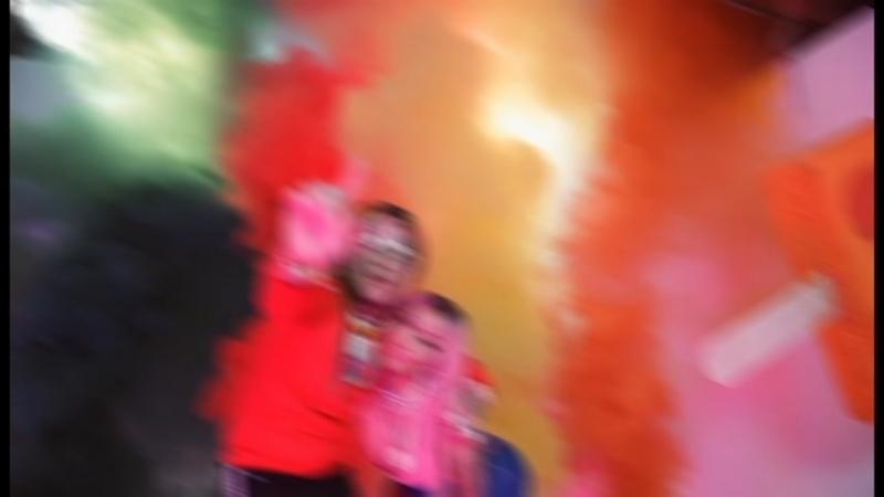 """6ix9ine Nicki Minaj FEFE"""" BASSBUSTED BY XDEAN"""