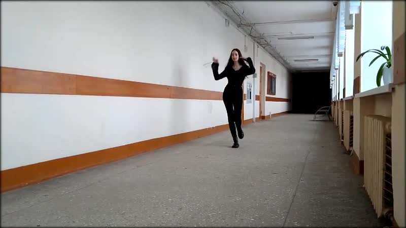 Vimperor.ru.3408b11e-769e-4459-af3a-1926df14a8e4