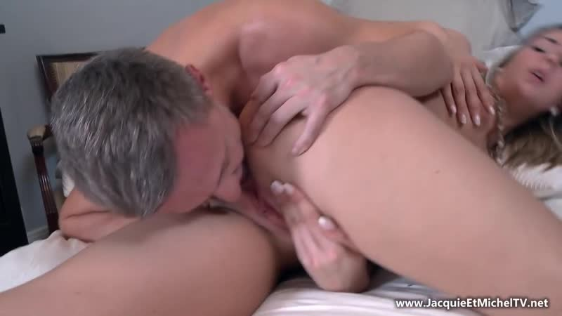 Clare dames gets her ass fucked
