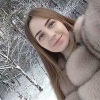 АнжеликаПетрова