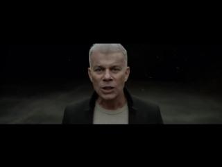 Олег Газманов - Бессмертный полк (премьера клипа, 2018) (0 )тонкая грань между нашим временем и теми страшными военными временам