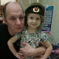 Геннадий Логвинов