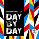 Swanky Tunes, LP - Day By Day