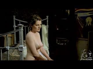 Виктория Толстоганова В Ночнушке – Утомленные Солнцем 2 (2011)