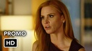 Suits 8x15 Promo Stalking Horse (HD) Season 8 Episode 15 Promo