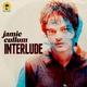 Jamie Cullum - Lovesick Blues