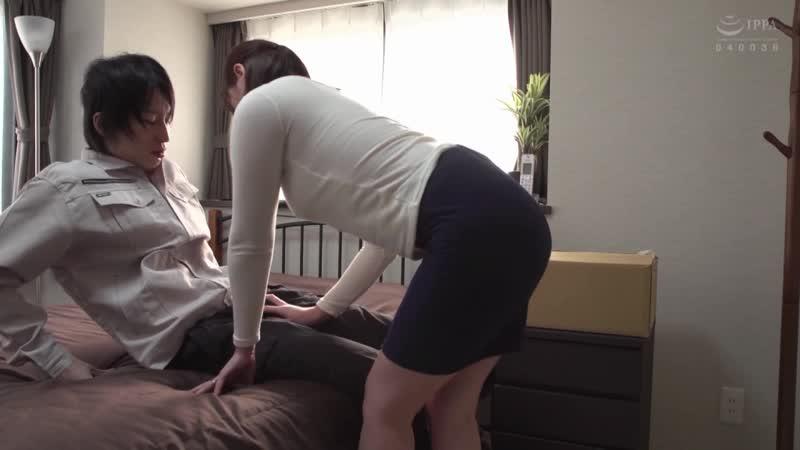 Шалит На Работе Порно