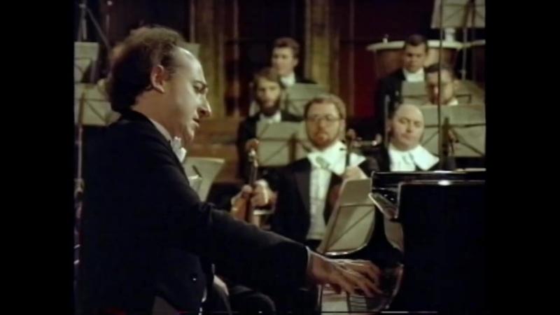 Beethoven Piano Concerto No.3 Pollini,Böhm,Wiener Phil. ピアノ協奏曲 第3番 ポルリーニ(ポリーニ) ベーム ウィーンフィル