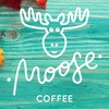 Coffee Moose   Набережные Челны