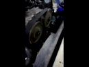 HDO Motor garage in corch tehnologes
