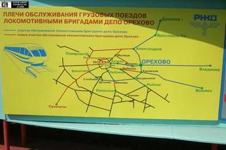 my rzd ru сервисный портал работников