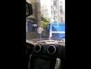 Доставка почтой России сегодня в Евпатории на улице Эскадронной