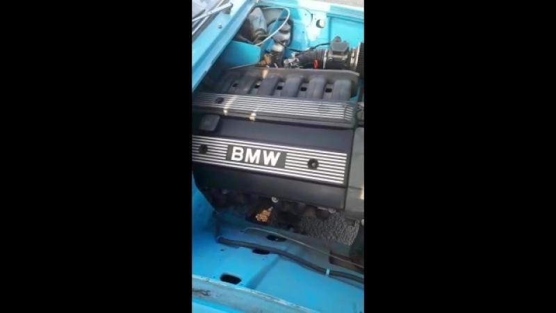 Ba3 21 01 BMW