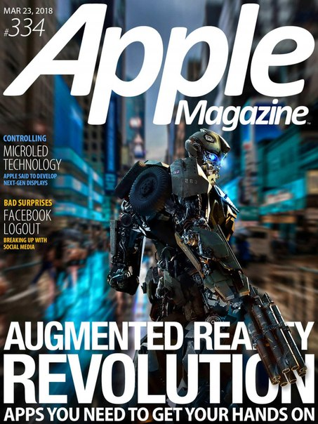 AppleMagazine-March242018