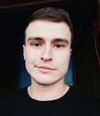 Фотоальбом Ярослава Кедровского