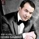 Ozodbek Nazarbekov - Kelgin Gulim