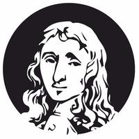 Логотип Mansart