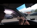 Аэрус 51 Обзор Wolksvagen Golf III за 50 тысяч рублей
