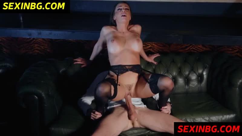 sex porn секс порно Big Ass Big Dick Big Tits Casting Celebrity Cosplay Cuckold Czech Described Video Ebony Female Orgasm French