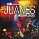 Juanes - La Camisa Negra (2006)