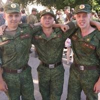 Максим Мокану