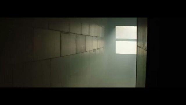 Ala_luca video