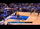 ALLEY-_basketball__basketball_P_ D.J. _arrow_upper_right_️ J.I. st.co_vkoFzBCees ( 720 X 1280 ).mp4
