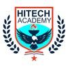 Hitech School - Школа интернет профессиям