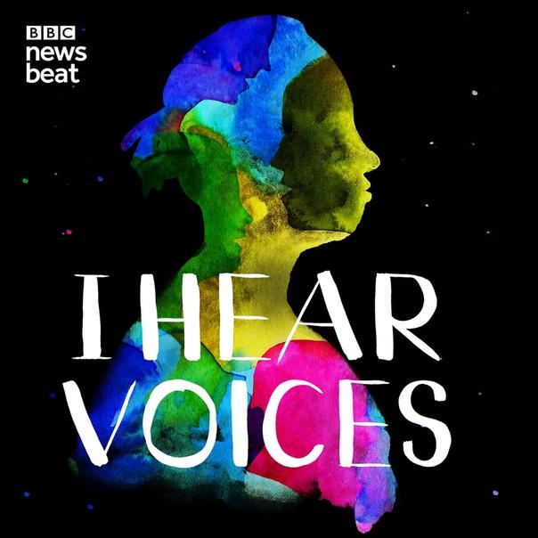 BBC Radio: Podcasts.